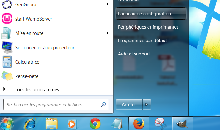 image-systeme-win7-paneau-configuration