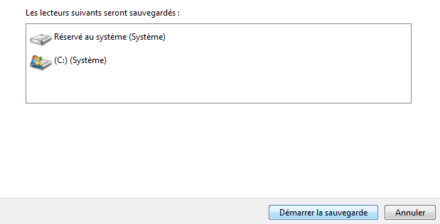 win7-image-backup-demarrer-sauvegarde