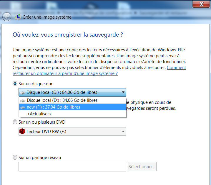 win7-paneau-configuration-image-systeme-disque