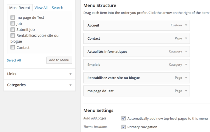 wordpress-apparence-menus-pages.png