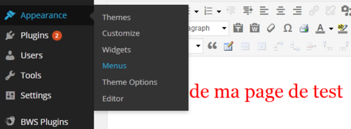 wordpress-apparence-menus.png