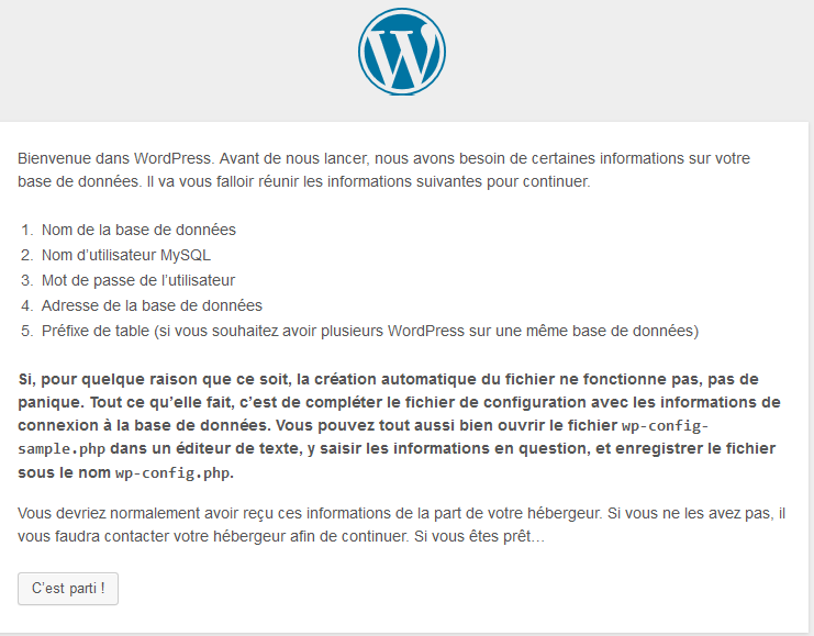 installation-wordpress-creez-c-est-parti.png