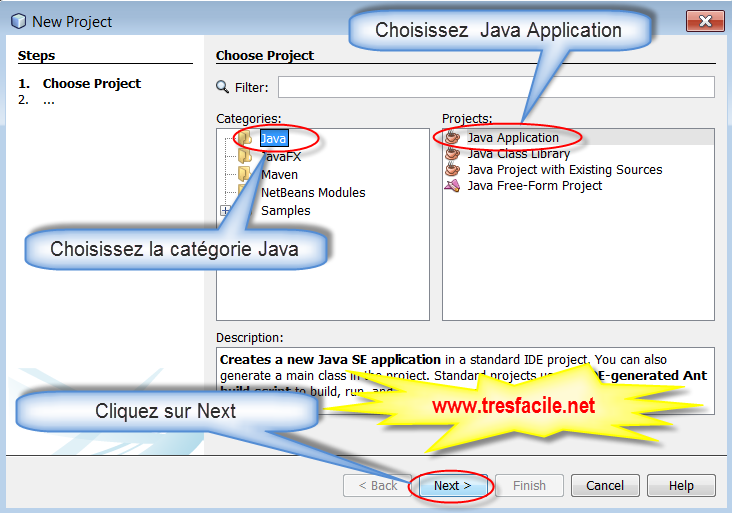 2-java-netbeans-first-project