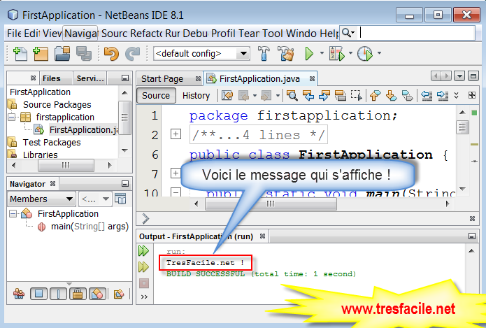 6-java-netbeans-first-project