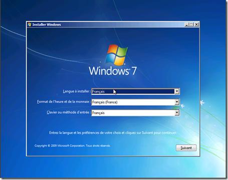 2-installation-de-windows-7