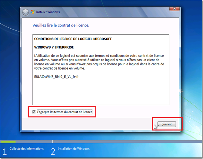 5-installation-de-windows-7