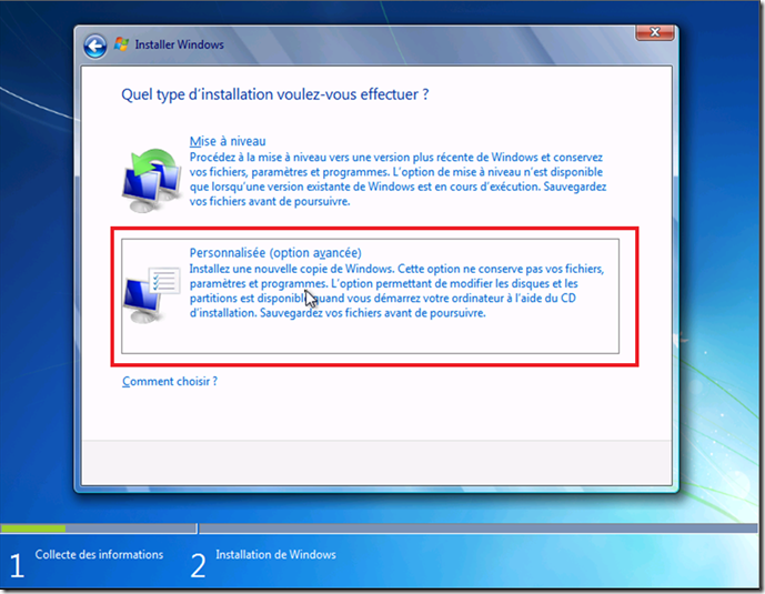 6-installation-de-windows-7