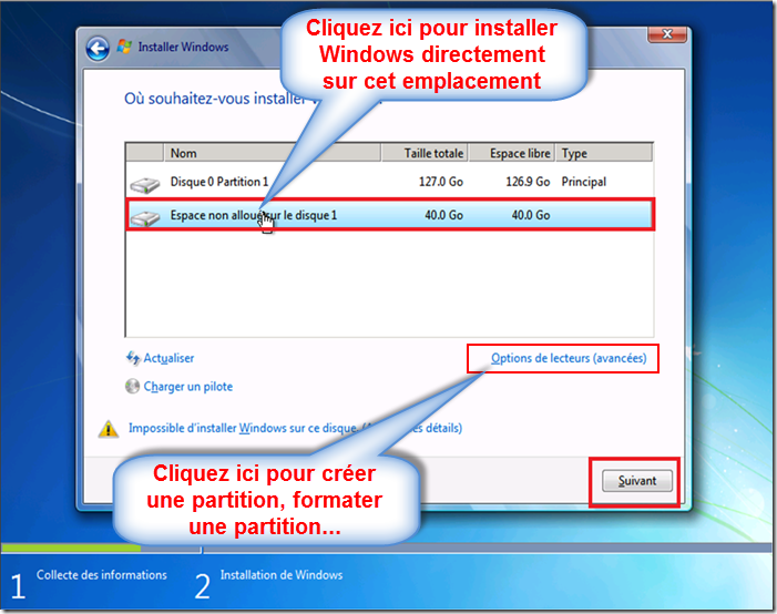 7-installation-de-windows-7