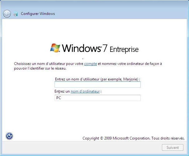 9-installation-de-windows-7