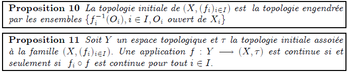 2-topologie-initiale-associee-a-une-famille-dapplications