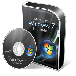 programs-windows-7-icon