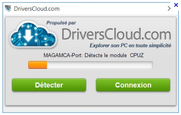 drivers-cloud