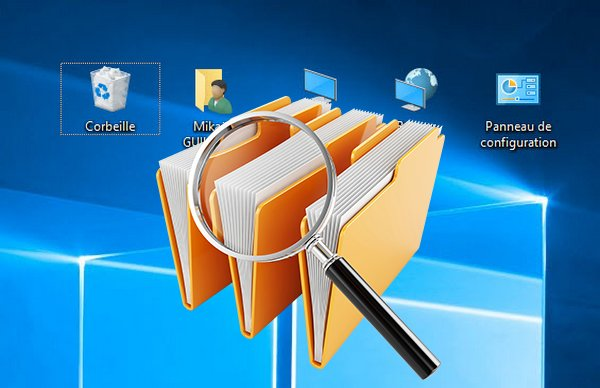Duplicate files waste precious space on your computer's hard drive — especially if you have an SSD — and make your computer's backups bigger for no good reason. Here's how you can free up some disk space.