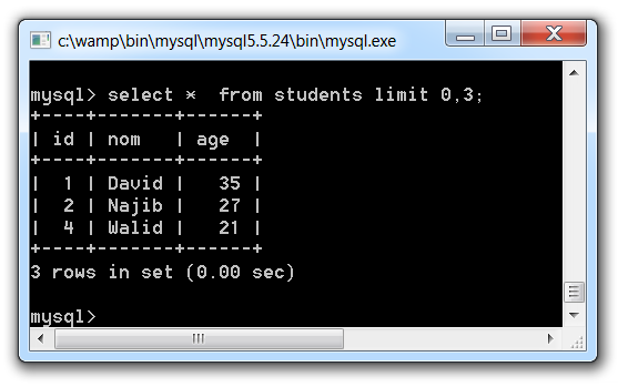 mysql-select-from-table-limit-i-j
