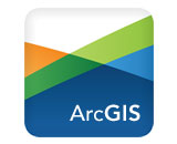 arcgis-esri-base-map-arcmap-arc-catalogue-geo-referencement