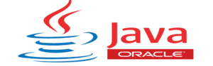 Exception-Java-try-catch-java-debutant