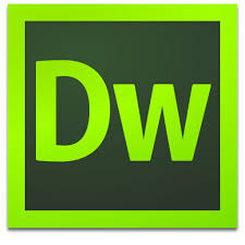 "dreaweaver-cs6.jpg : Dreamweaver was one of the first HTML editors of the type ""such display, such result"", but also one of the first to integrate a site manager (CyberStudio GoLive being the first). These innovations imposed it quickly as one of the main publishers of website, as well usable by the neophyte as by the professional."