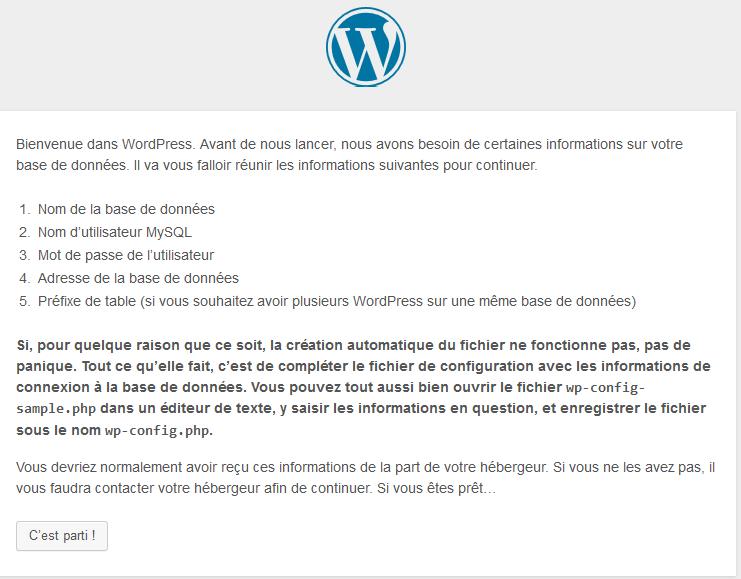 installation-wordpress-creez-c-est-parti.png