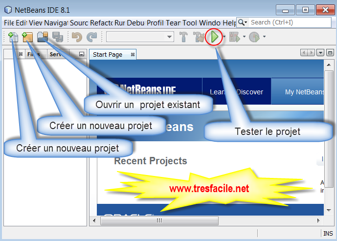 1java-netbeans-first-project