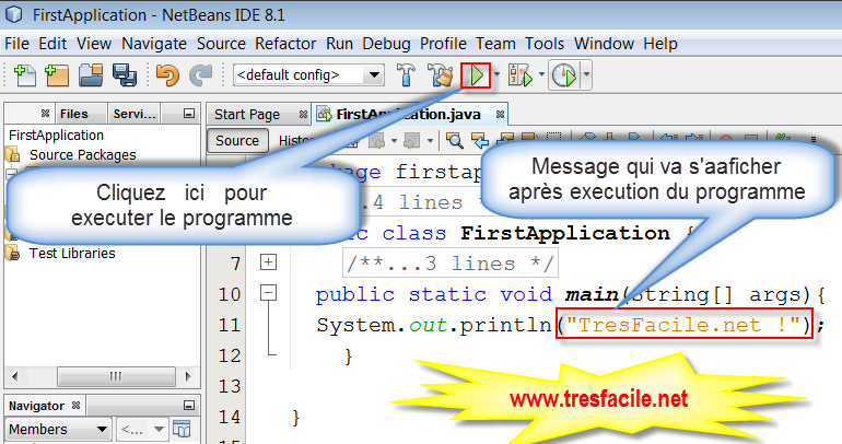 5-java-netbeans-first-project