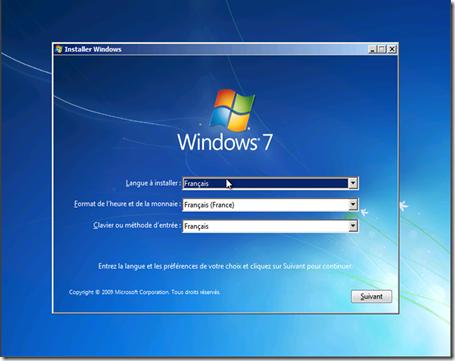 2-installation-de-windows-7