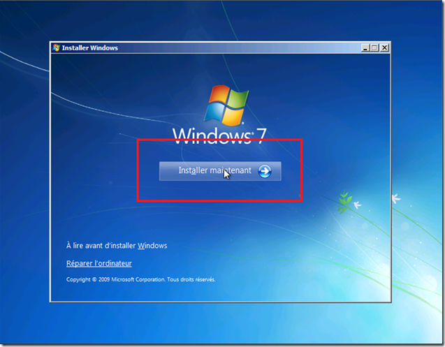 3-installation-de-windows-7