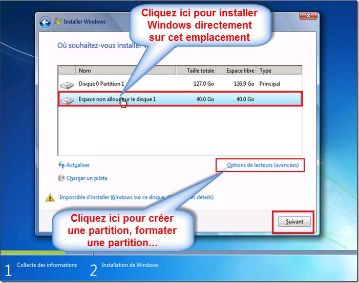 7-installation-de-windows-7