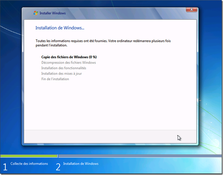 8-installation-de-windows-7