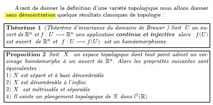 1-variétés-topologiques