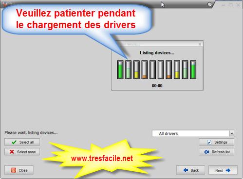 driver max pro : Who is it for? Typical computer users Having trouble with you USB stick or maybe your webcam isn't working? Are your speakers causing you problems? These issues are usually caused by malfunctioning drivers (the programs that control the operation of devices). DriverMax can fix these problems for you in just a matter of a few clicks.