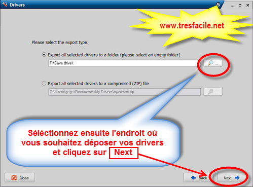 driver max pro : It is advised to remove DriverMax from your browser as it might slow down your internet browsing experience and promoted inline advertisement within the search results to make money using affiliate based promoted services. DriverMax may also replace your default homepage and your default search engine.