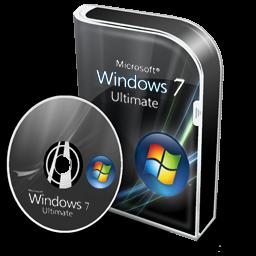 programs-windows-7-icon