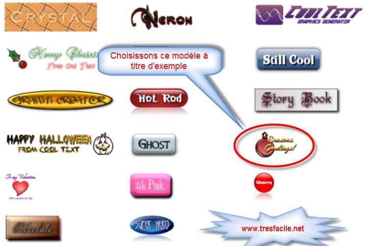 Entrez le texte pour votre logo. Choisissez votre modèle parmi une sélection de logos professionnels, personnalisez. Vous bénéficiez de logos en haute résolution dans une grande variété de formats. Vous pouvez sauvegarder votre logo en vous connectant à votre compte. Pour une utilisation illimitée, vous devrez acheter les fichiers sources.