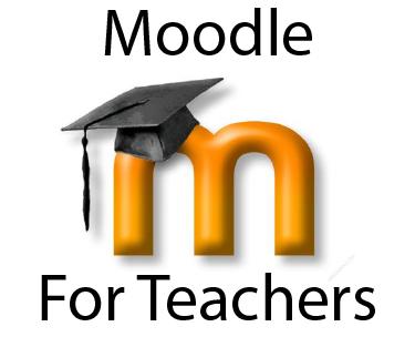 Affectation de la catégorie Rôle Moodle de l'enseignant Comme indiqué ci-dessus, par les enseignants dans Moodle ne sont pas donnés les rôles enseignants. Cependant dans Moodle enseignant, dans certaines conditions (par exemple pour les parents d'homeschool), vous pouvez assigner un ou plusieurs utilisateurs Moodle au rôle d'enseignant pour tous les cours Moodle de votre catégorie Un enseignant pour chaque classe. À partir de la page Enseignant Moodle, vous pouvez modifier ce qu'un enseignant peut ou ne peut pas faire en cochant ou en décochant les cases à cocher Autoriser sous Capacité / Autorisation Moodle.