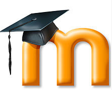 Moodle works without modification on Unix, Linux, FreeBSD, Windows, Mac OS X, NetWare and other systems that support a web server, PHP and a database management system (MySQL, PostgreSQL ...). It is also integrated into the Free-EOS service server.