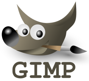 GIMP is the acronym for GNU Image Manipulation Program. It is free software, licensed GPL, retouching and creating digital images. GIMP is a powerful software with extensive features, many tools and filters, and supports many formats used in digital imaging. Its highly flexible and easily configurable interface allows everyone to organize their workspace.