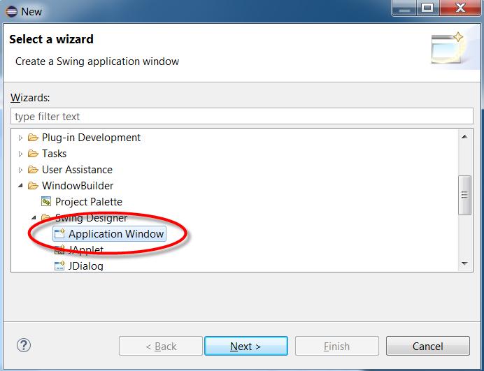 5-new-windows-app-windowBuilder-pro