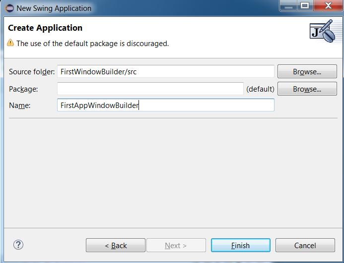 6-first-windowBuilder-package