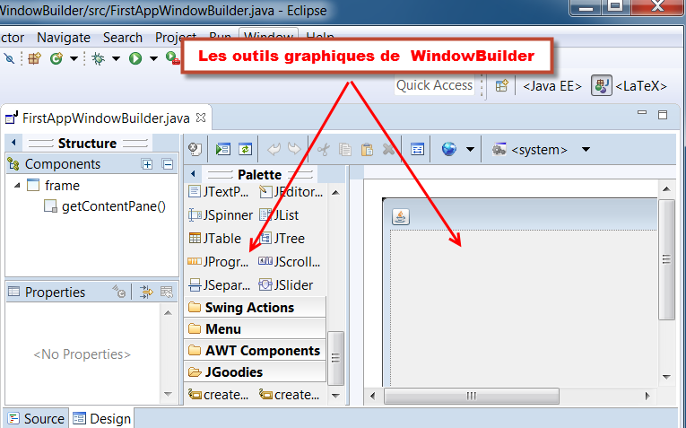 8-outils-graphique-windowBuilder