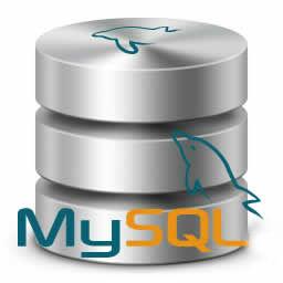 Créez une nouvelle base de données nommée avec la chaîne que vous avez fournie. Créez un nom d'utilisateur salué (dans l'exemple, mysitedb_user) et le mot de passe (mysitedb.Pass!), Avec un accès complet à la base de données nouvellement créée (sans l'autorisation GRANT) depuis localhost