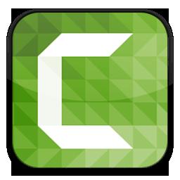 camtasia studio est un logiciel de montage vidéo créer par la société TechSmith Corporation est une société de logiciels développant des outils de filtrage, y compris des logiciels de capture, d'enregistrement et d'édition d'écran, pour Microsoft Windows et Mac OS tels que Camtasia et Snagit