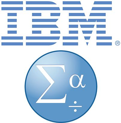 SPSS (Statistical Package for Social Sciences) is a software used for statistical analysis. It is also the name of the company that sells it (SPSS Inc). In 2009, the company decided to change the name of its products to PASW, for Predictive Analytics Software1 and was bought out by IBM for $ 1.24 billion.