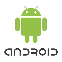logo-android-os-java-android-studio