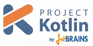 projet-kotlin-par-jetbrains