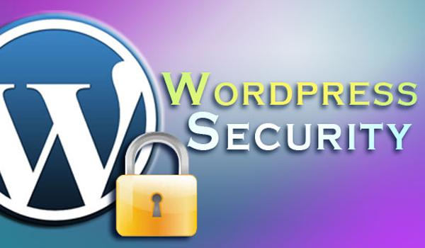 wordpress-security-password