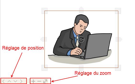3-videoScribe-reglage-position-zoom
