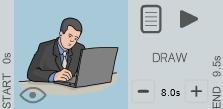 4-videoScribe-edit-animated-time