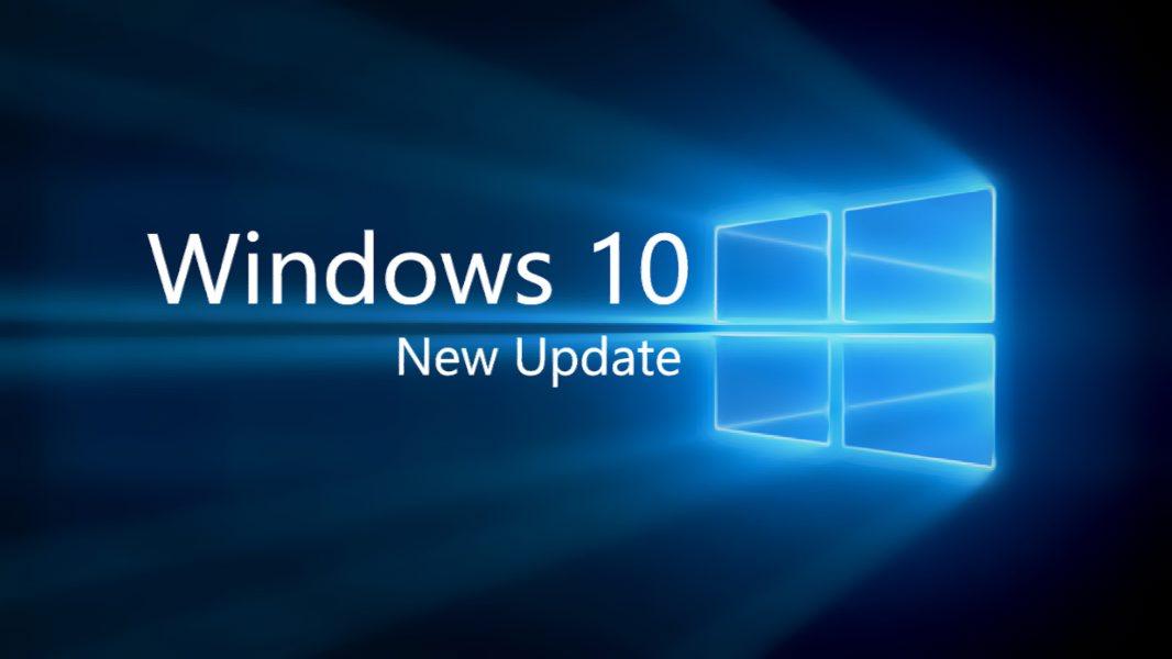 Windows 10 est un système d'exploitation informatique personnel développé et publié par Microsoft dans le cadre de la famille de systèmes d'exploitation Windows NT. Il a été publié pour la première fois le 29 juillet 2015 Contrairement aux versions antérieures de Windows, Microsoft a marqué Windows 10 comme un «service» qui reçoit des «mises à jour de fonctionnalités» en cours; les périphériques dans les environnements d'entreprise peuvent recevoir ces mises à jour à un rythme plus lent, ou utiliser des jalons de soutien à long terme qui ne reçoivent que des mises à jour critiques, telles que des correctifs de sécurité, au cours de leur durée de vie de dix ans, avec cinq ans d'assistance traditionnelle et cinq autres années support, semblable à celui des versions antérieures de Windows.