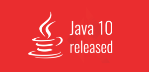 oracle-java-10-released-with-many-new-features-jdk-10