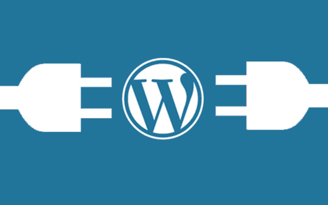 create-your-own-wordpress-plugin